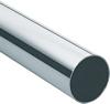 Wardrobe Rail, 25mm diameter
