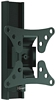 Vogel's WALL 1020 Turn LED, LCD, Plasma screen wall mount bracket
