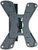 Vogel's WALL 1120 Turn LED, LCD, Plasma screen wall mount bracket