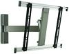 Vogel's THIN 225 Turn wall mount bracket for ultra thin screens