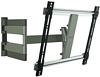 Vogel's THIN 245 / 345 Turn wall mount bracket for ultra thin screens