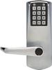 Simplex E-Plex electro-mechanical digital lock