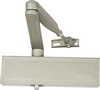 Briton 1110-SES overhead door closer