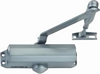 Overhead door closer DCL 11