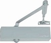 Overhead door closer DCL 5
