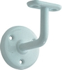 Mild steel handrail bracket