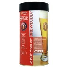 Youngs Brew Buddy Cider Kits&categoryID=10860