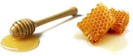 Classic Liquors Honey Mead Home Liqueur Kit