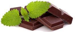 Classic Liquors Chocolate Mint Schnapps&categoryID=10943