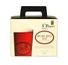 Homebrew Kits | St Peters Ruby Red Ale Beer Kit