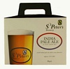 Homebrew kits | St Peters India Pale Ale Beer Kit (IPA)