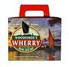 Woodfordes Wherry Beer Kit