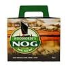 Woodfordes Norfolk Nog Beer Kit
