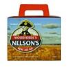 Woodfordes Nelsons Revenge Beer Kit