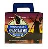 Woodfordes Headcracker Homebrew Beer Kit