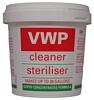 VWP Cleanser and Steriliser For Wine Kits