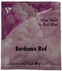 Youngs Dried Yeast - Bordeaux Red