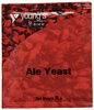 Youngs Dried Yeast For Ale Kits