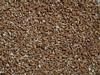 Crushed Grain - Wheat Malt 500g