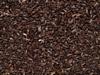 Whole Grain - Roasted Barley 500g