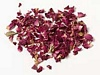 Dried Rose Petals For Wine Kits