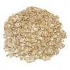 Crushed Grain - Flaked Barley 500g