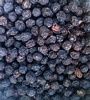 Dried Sloes For Home Brew Wine Kits