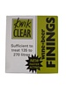 Kwik Clear Wine Finings - Large