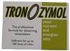 Tronozymol Yeast Nutrient