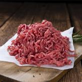 Extra Lean Beef Mince (5% fat only)