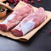 Free Range Reared Pork Tenderloin