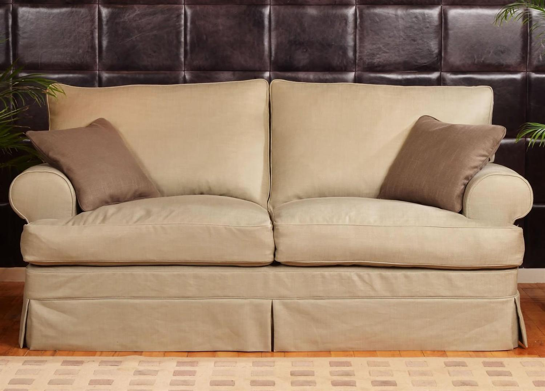 tetrad havana sofa collection from tannahill furniture ltd. Black Bedroom Furniture Sets. Home Design Ideas