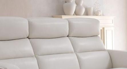 Bardi Italian Leather