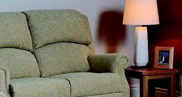 Celebrity Motion Furniture