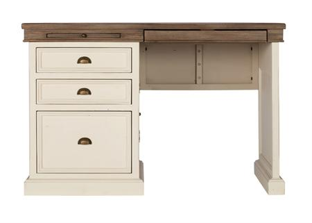 Cotswold Small Office Desk