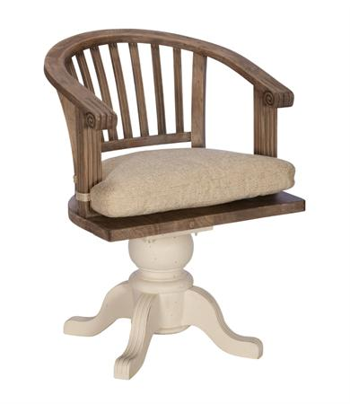 Cotswold Rotating Office Chair