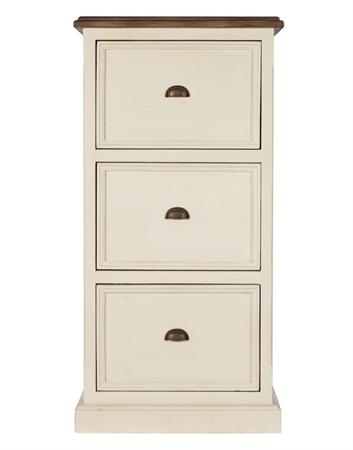 Cotswold Filing Cabinet