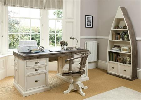 Cotswold Office Package