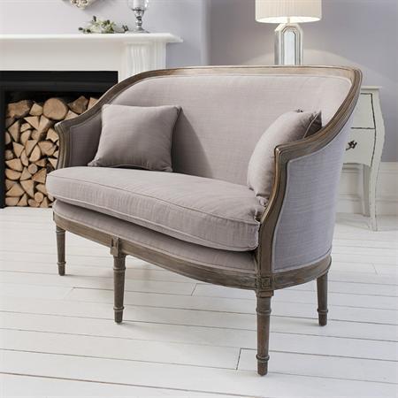 Maison Small sofa