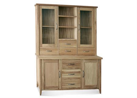 Windsor Large Dresser