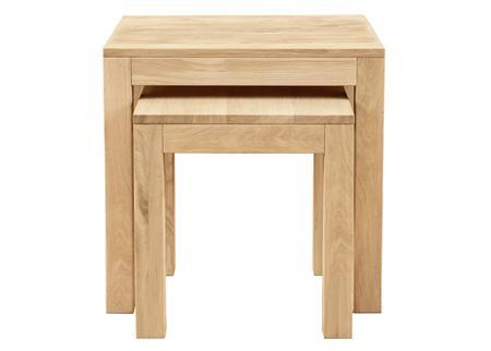 Lyon Nest Of Tables