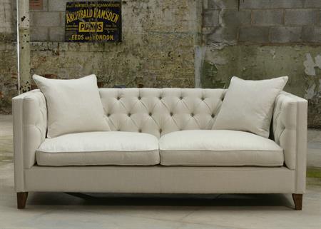 Tetrad Battersea Sofa Collection
