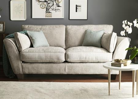 Ashley Manor Alexis Sofa Collection From Tannahill