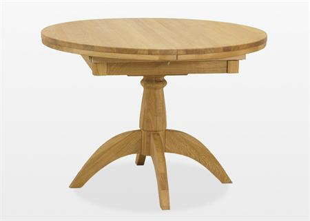 Windsor Round Dining Table