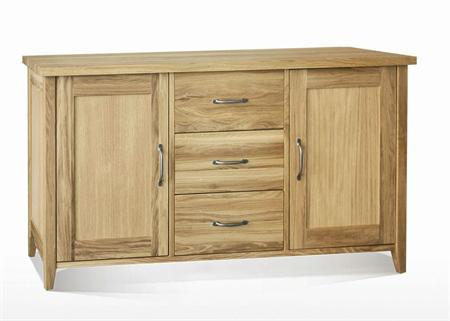 Windsor Large Sideboard
