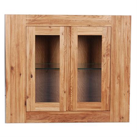 Massive 2 Door Cupboard