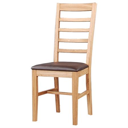 Milano Dining Chair