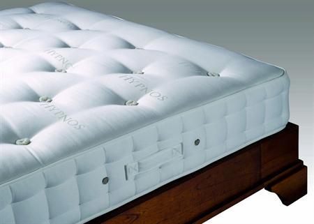 Hypnos Beds Bedstead No.2