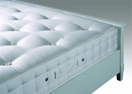 Hypnos Beds Bedstead No.4