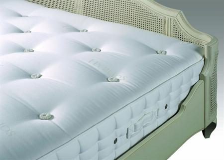 Hypnos Beds Bedstead No.5